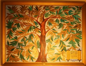 mjcby-tree-of-life-small