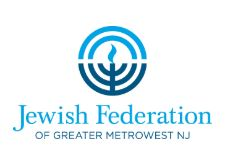 Greater MetroWest